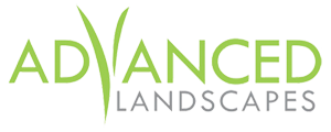 Advanced Landscapes Logo